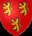 Armoiries Périgord.png