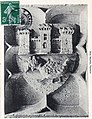 Armoiries Tarascon XV° siècle.jpg