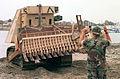 Armoured bulldozer front.jpg