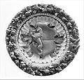 Arms of Gianfigliazzi Impaling Adimari MET 40343.jpg