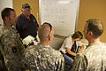 Army field exercise 120612-F-PM120-423.jpg