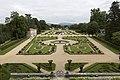 Arnaga - Jardins.jpg