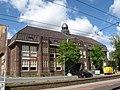 Arnhem - Utrechtseweg 174 - 6.jpg
