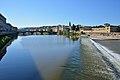 Arno River - Florence, Italy - June 16, 2013 - panoramio (1).jpg