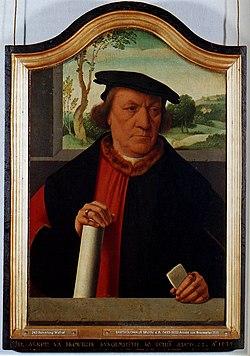 Arnold-Brauweiler-1535.jpg