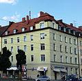 Arnulfstr132 München.jpg