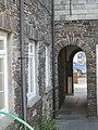 Around Boscastle, Cornwall (461361) (9460296450).jpg