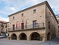 Arróniz - Ayuntamiento 02.jpg