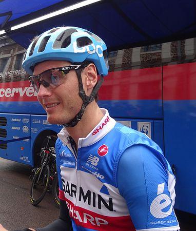 Arras - Tour de France, étape 6, 10 juillet 2014, départ (35).JPG