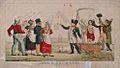 Arrivée de Nicolas Buonaparte aux Tuileries, le 20 mars 1815.jpg