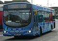 Arriva Guildford & West Surrey 3732 GN54 MYP.JPG