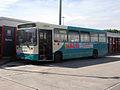 Arriva bus 1346 (N4 BLU), Bolton Moor Lane, 10 August 2007.jpg