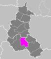 Arrondissement de Bar-sur-Aube.PNG