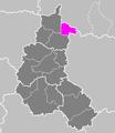 Arrondissement de Sedan.PNG