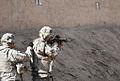 Arrowhead Soldiers conduct reflexive fire training DVIDS140798.jpg
