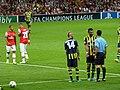Arsenal vs Fenerbahce (9611225657).jpg