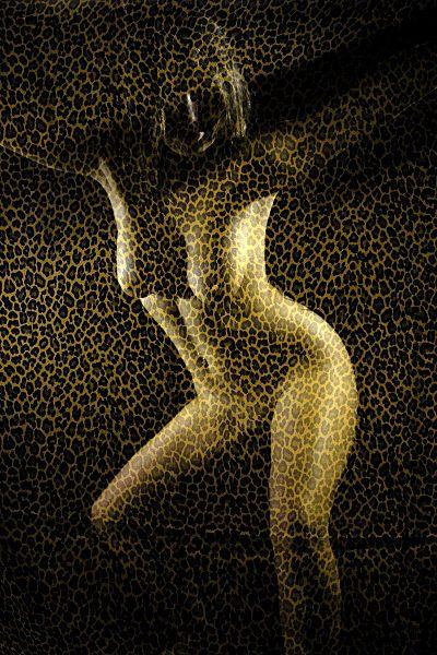 File:Art-corporel photo2.jpg
