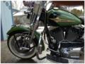 Art Deco Harley-Davidson.png
