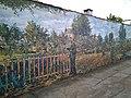 Arte callejero en Abetxuko, Vitoria-Gasteiz.jpg