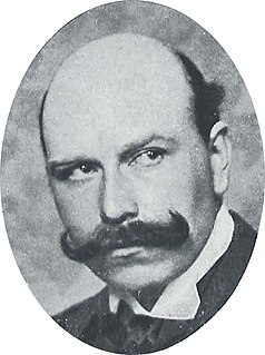 Arthur Kampf German history painter