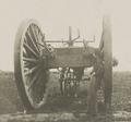 ArtillerySlingCart.png