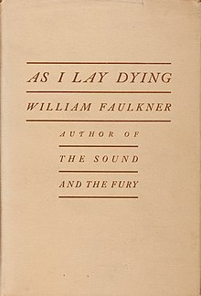 As I Lay Dying (1930 1st ed jacket cover).jpg