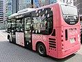 Asaka shinai Jyunkan Bus Waku-Waku Go 02.jpg