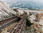 Ascensor del Monte de San Pedro, La Coruña, España, 2015-09-25, DD 129.JPG