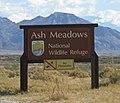 Ash Meadows Sign (5490261138).jpg