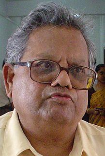Ashesh Prosad Mitra scholar