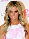 Ashley Tisdale: imago