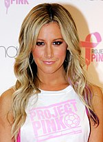 Ashley Tisdale Ashley Tisdale 6, 2012.jpg
