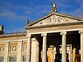 Ashmolean Museum, Oxford, UK - panoramio.jpg