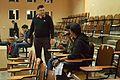 Ashwin Baindur - Wikipedia Academic Presentation - Bhaskaracharya Hall - Indian Institute of Technology - Kharagpur - West Midnapore 2015-01-24 4963.JPG