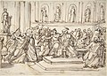 Assassination of Julius Caesar MET DP808060.jpg