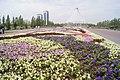 Astana DSC04259 (7709960456).jpg