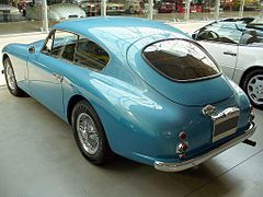 Aston Martin DB2-4 Mark I Heck.jpg