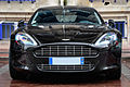 Aston Martin Rapide - Flickr - Alexandre Prévot (6).jpg