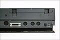 Atari-stacy-006.jpg