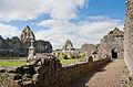 Athassel Priory St. Edmund Cloister 2012 09 05.jpg