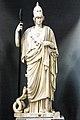 Athena Vatican Museum.jpg
