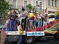 Athens Pride 2009 - 47.jpg