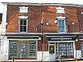 Atherstone Church Street.JPG
