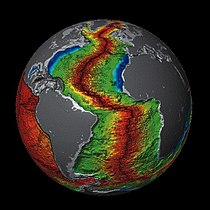 Atlantic Oceanic-Crust.jpg