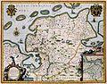 Atlas Van der Hagen-KW1049B10 073-TYPVS FRISIAE ORIENTALIS..jpeg