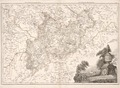 Atlas von Liefland 13.tif