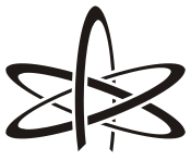 Atom of Atheism-Zanaq.svg