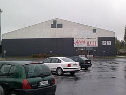 Atria-halli in Seinäjoki.jpg