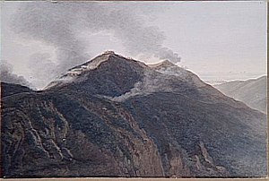 Attack On Monte Legino Redoubt.jpg