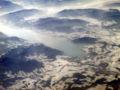 Attersee-Luftaufnahme3.jpg